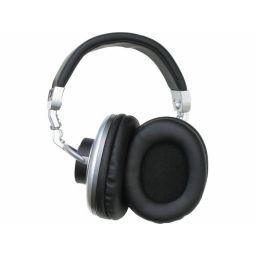 HPS-2 hoofdtelefoon