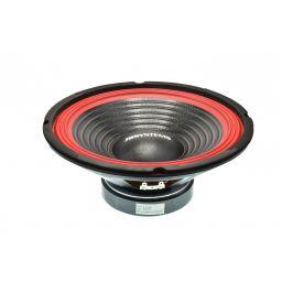 JB-Systems luidspreker 234mm (10'') 150W 8 Ohm SP10/150