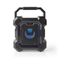 Luidspreker met Bluetooth® - 5W