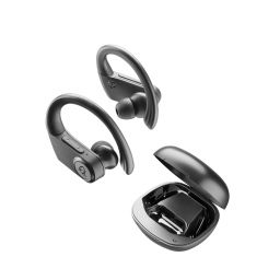 Sport Boost Charge - Sport Bluetooth oortjes - AQL - 15GF1