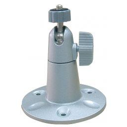 Beugel voor CCTV - Zilver