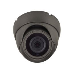 Multiprotocol-camera - HD -TVI / CVI / AHD / Analoog - Outdoor - Dome - 1080p