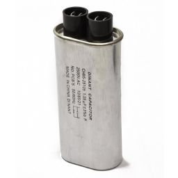 Microgolf condensator 1,05µF 2500Vac