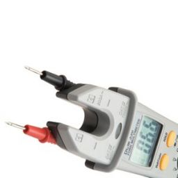 Vork multimeter *** MEGGER