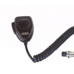 President microfoon met U/D DNC-518 6pin