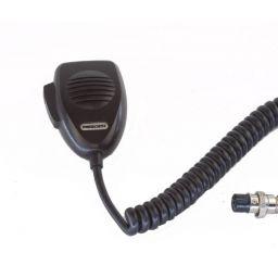President microfoon met U/D DNC-520 6pin