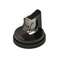 Pick-up naald  Ortofoon N15E Origineel  ***