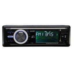 FM/AM Autoradio met RDS - CAU-438