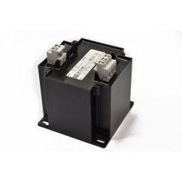 Veiligheidstransfo  230-400V 24V 250VA