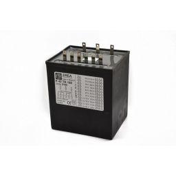 Bloktransformator  160VA 13-15-18-21-23-26-27-30-31-36- 42