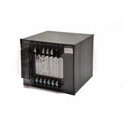 Bloktransformator  250VA 26-28-31-35-42-52-56-62-70-76- 84V