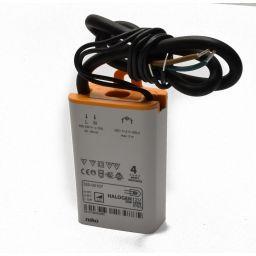 Electronische transformator 35-105W  105I voor halogeenverlichting
