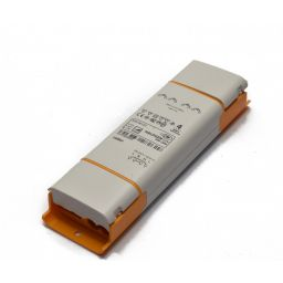Electronische transfo 35- 150W 150Z 11,5V  184x52x32mm