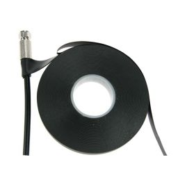 Self fusing tape 19mm x 9m
