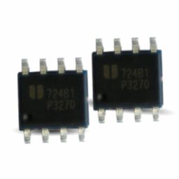 3A 28V 1MHz Synchronous Step-Down converter