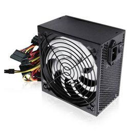 ATX power supply 600W V2.3 PRO