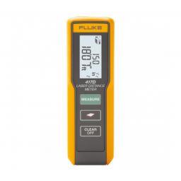 Fluke 417D laserafstrandsmeter