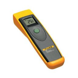 FLUKE 61 - infrarood thermometer