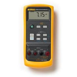 Luskalibrator 715 Volt/mA