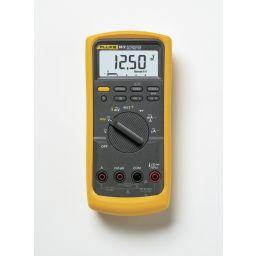 Automotive multimeter FLUKE88.