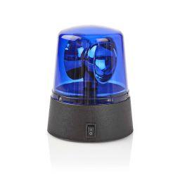 Blauwe Fun Noodlamp - 15GF9