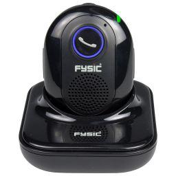 Draadloze alarmknop voor Fysic FX-7000 of FX-7020