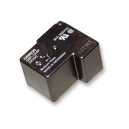 OMRON G8P-1A4P-24DC 30A ***