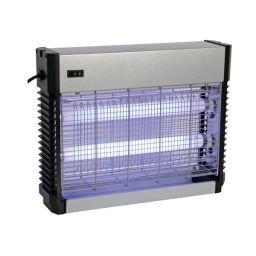 Electrische insectenverdelger 2x10W ****