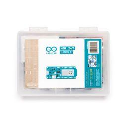 Arduino IoT bundle op basis van MKR1000