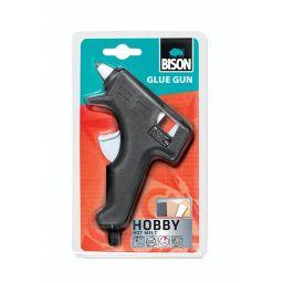 Glue Gun Hobby