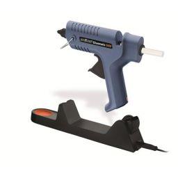 Draadloos lijmpistool - Gluematic 5000  - Steinel