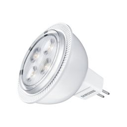 Samsung MR16 LED spot 6.0W 365lm Neutraal wit ***