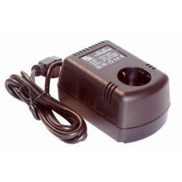 Spanningsomvormer 110VAC - 230VAC - 100W***