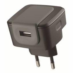 Compacte USB-voeding 5V 2.4A - 15GTR15