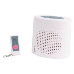 Elektronische waakhond - 8GTR6