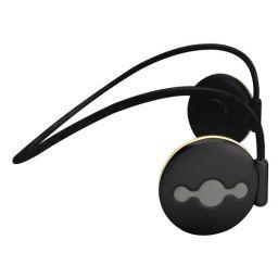 Jogger - Stereo Bluetooth hoofdtelefoon voor sportief gebruik