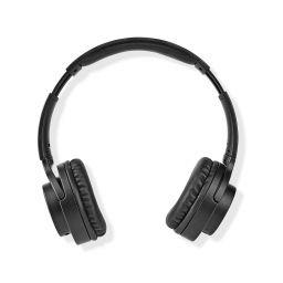 Draadloze On-ear Koptelefoon BT