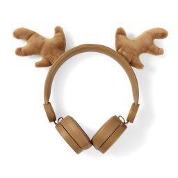 Rudy Reindeer 16GTR1