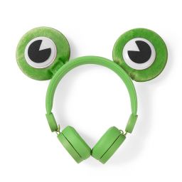 Freddy Frog 16GTR1