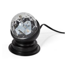 Mini Led Discobal - 3W