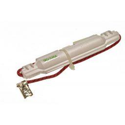 Microgolf fuse 5000 V 650 mA