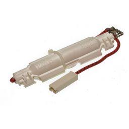 Microgolf fuse 5000 V 700mA