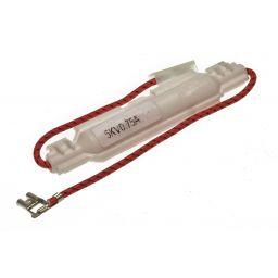 Microgolf fuse 5000 V 750mA