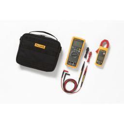 Fluke FC wireless a3000 stroomkit