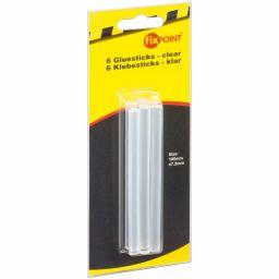 Vervang glue sticks 8 mm