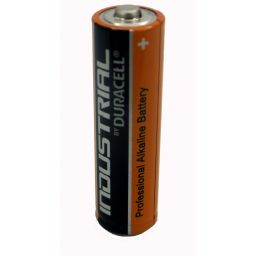 DURACELL - Procell serie - AA-cel - 15x50mm - 1,5V