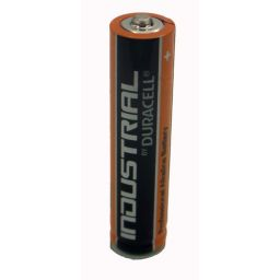 DURACELL - Procell serie - AAA-cel - 10x45mm - 1,5V