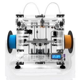 Vertex 3D-Printer