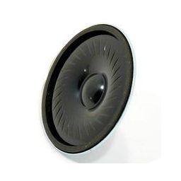 """Visaton miniatuur luidspreker 5cm (2"""") 1/2W 50 Ohm"""