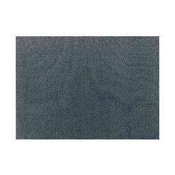 Luidsprekerdoek - Zwart - 0,50 x 1m BxL